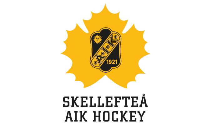 Skellefteå AIK tickets at Skellefteå Kraft Arena, Skellefteå