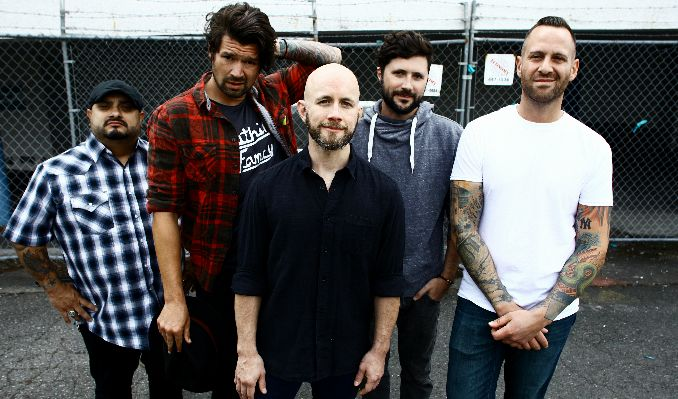 Taking Back Sunday tickets at Power Plant Live!, Baltimore tickets at Power Plant Live!, Baltimore