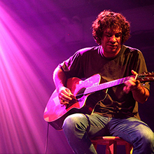 The Dean Ween Group
