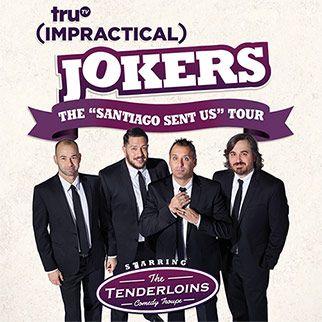 Aeg live trutv impractical jokers trutv impractical jokers m4hsunfo