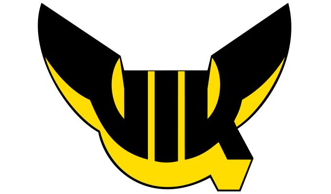 VIK Västerås HK tickets at ABB Arena Nord, Västerås