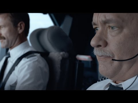 movie review tom hanks not able to save sully from itself axs