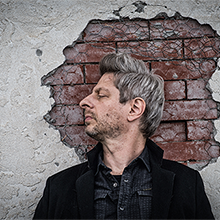 Mike Gordon tickets at The National, Richmond
