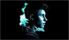 Shawn Mendes tickets at Valley View Casino Center, San Diego