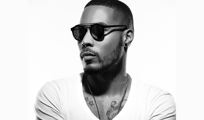 TroyBoi tickets at City National Civic, San Jose tickets at City National Civic, San Jose