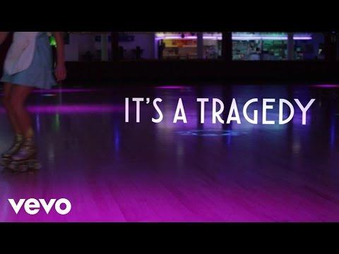 438f7d151 Watch Norah Jones' heartbreaking 'Tragedy' video - AXS