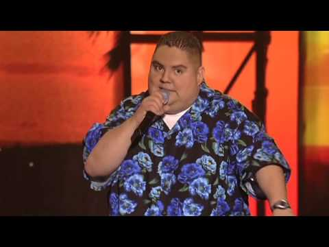 End 2016 on a funny note with Gabriel Iglesias at the Microsoft Theater on Dec. 30