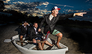 Badfish - A Tribute to Sublime tickets at The NorVa, Norfolk