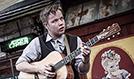 Billy Strings tickets at The EARL, Atlanta