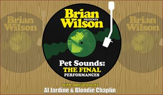 Brian Wilson tickets at Santa Barbara Bowl in Santa Barbara