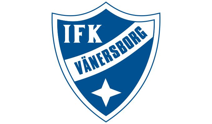 IFK Vänersborg tickets at Arena Vänersborg, Vänersborg