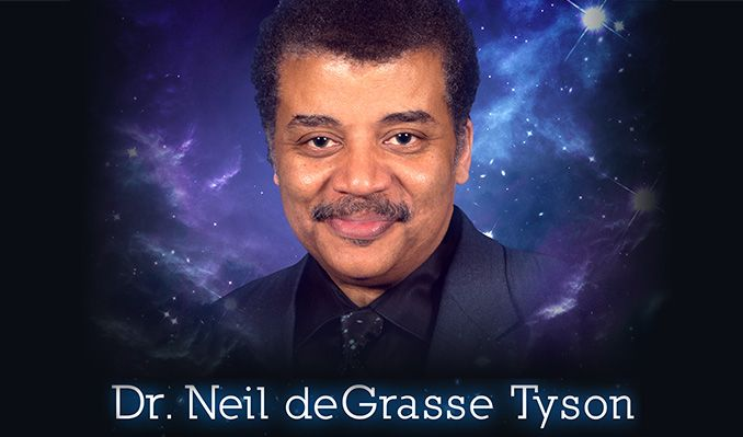neil degrasse tyson wife