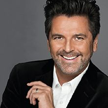Thomas Anders Modern Talking Band Schedule Dates Events And