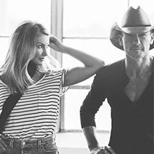 Tim McGraw tickets at Barclays Center, Brooklyn