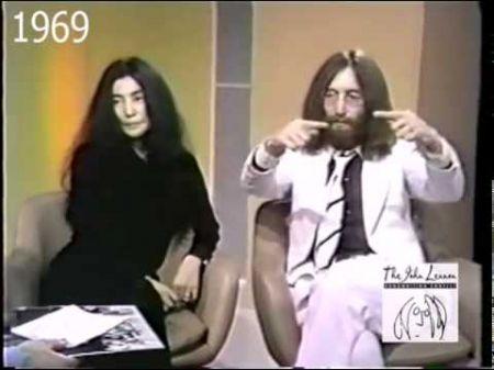 Powerful Yoko Ono 'Plastic Ono Band' album starts off new reissues series