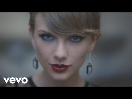 Taylor Swift to launch her own DirectTV channel