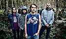 All Them Witches tickets at The EARL, Atlanta