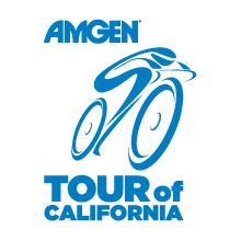 Amgen Tour 2020 Amgen Tour of California schedule, dates, events, and tickets   AXS