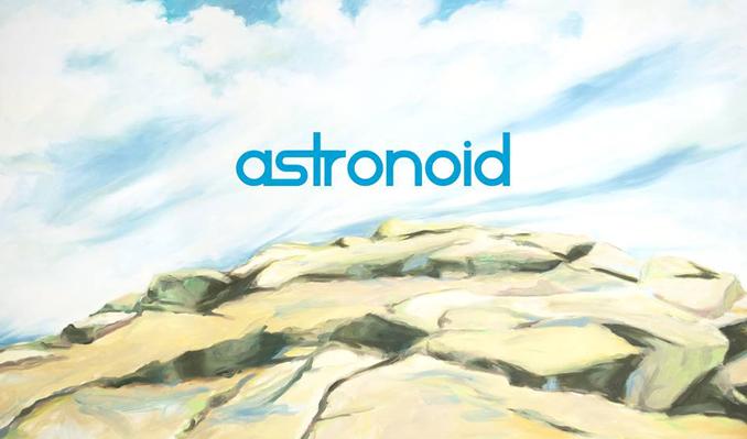 Astronoid tickets at Great Scott, Allston tickets at Great Scott, Allston tickets at Great Scott, Allston