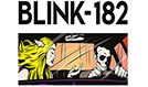 Blink-182 tickets at The O2 in London