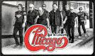 Chicago tickets at Arlington Theatre, Santa Barbara