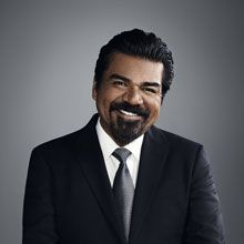 George Lopez tickets at Blaisdell Concert Hall, Honolulu
