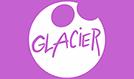 Glacier tickets at Great Scott, Allston