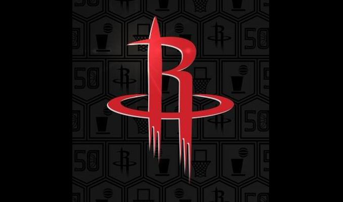 Houston Rockets tickets at Toyota Center, Houston