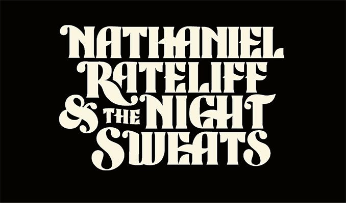 Nathaniel Rateliff & The Night Sweats tickets at Red Rocks Amphitheatre in Morrison