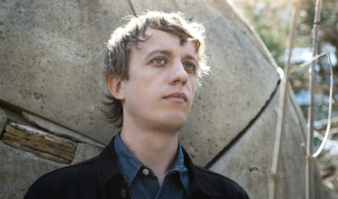 Steve Gunn tickets at Arts at the Armory, Somerville