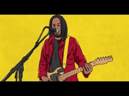 Black Joe Lewis & The Honeybears to hit the road again in 2017