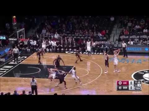 Mark Cuban calls out NBA official
