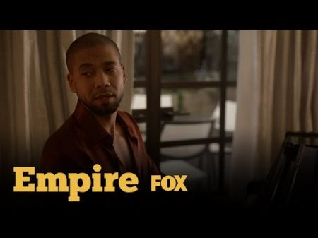 'Empire' season 3, episode 7 recap: Family ties spawn mayhem and magic
