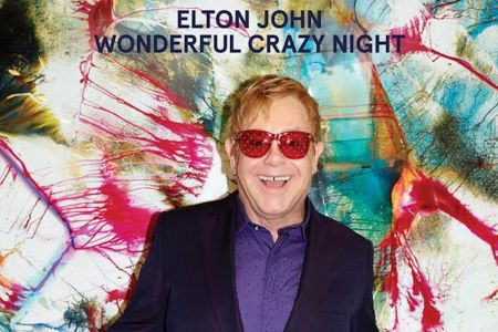 Elton John has added additional dates to the 2017 leg of his Wonderful Crazy Night tour.