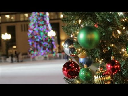 Best family friendly New Year's Eve events in Louisville 2016