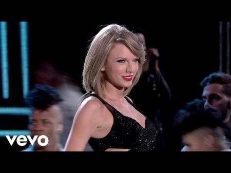 Taylor Swift tops World's Highest-Paid Musicians 2016 list, bests 2 of her exes