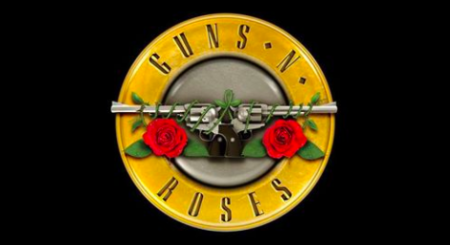 Gun N Roses' Not In This Lifetime tour will continue well into 2017 with confirmed spring and summer dates released on Monday.