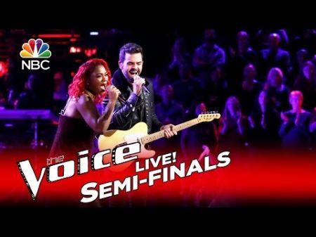 The Voice season 11 episode 22 recap and performances