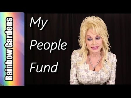 Dolly Parton drives 'Smoky Mountains Rise' benefit concert as needed dollars roll in