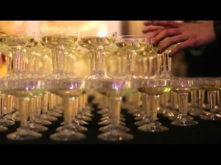 Best New Year's Eve parties in New Jersey 2016