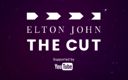 Aspiring filmmakers and music fans will get the chance to create the official music videos to Elton John's biggest hits as part of a a new c