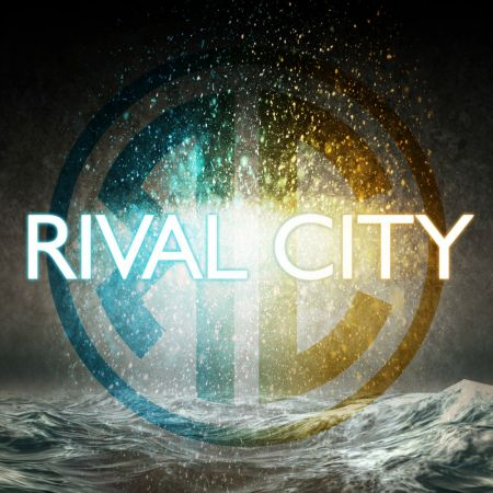 Exclusive video premiere: 'Fading Out' by Rival City