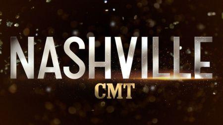 """CMT's """"Nashville"""" releases a full season 5 trailer."""