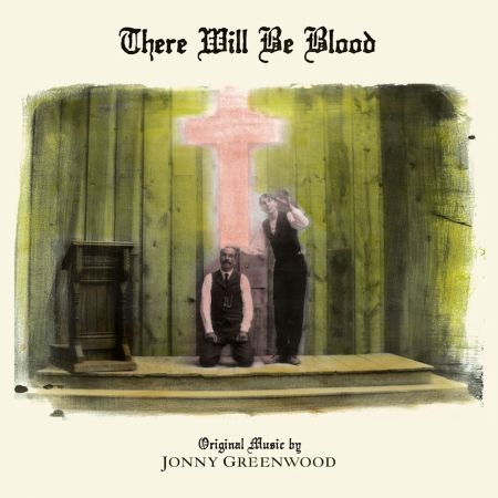 Radiohead guitarist Jonny Greenwood wrote the orchestral score for the 2007 Paul Thomas Anderson filmThere Will Be Blood.