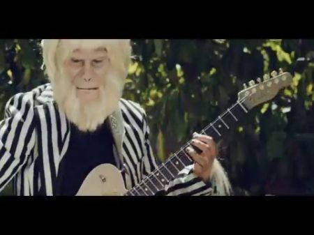 Guitar master John 5 bringing special one-off concert to Trees Dallas in 2017
