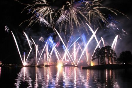 Your 2016 guide to New Year's Eve in Florida