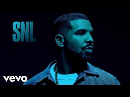 Drake's 'One Dance' becomes first song to reach one billion streams on Spotify