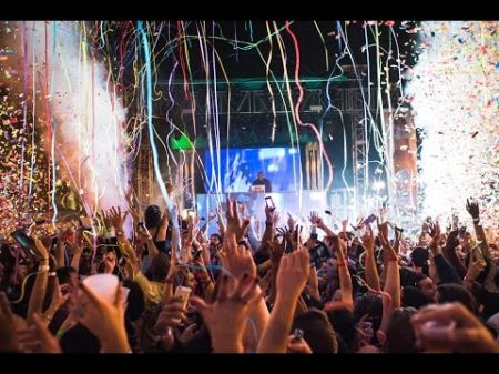 Best New Year's Eve parties in Orlando-Daytona Bch-Melbrn 2016