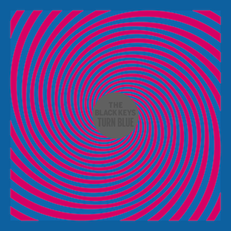 The Black Keys announced on Monday that their two latest studio albums would not be available on Spotify.