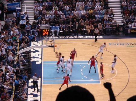 Thunder Shut Up: 3 reasons the Utah Jazz slammed Oklahoma City 109-89